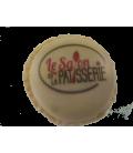 Macaron le salon de la pâtisserie