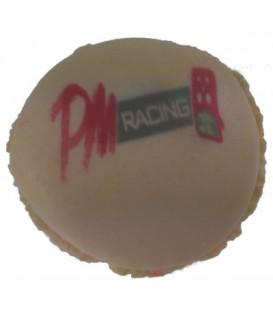 Macaron PM RACING