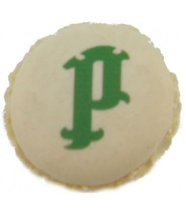 Macaron Perrier