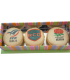 Macarons tournoi des 6 nations  rugby