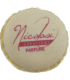Macaron Nicolosi Créations