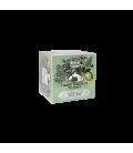 Tisane digestive Biologique- Cube Métal