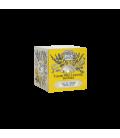 Tisane Miel Lavande Biologique- Cube Métal