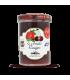 Confiture 4 fruits rouges