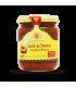 Confit de tomates aux herbes de provence 240g