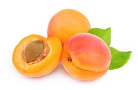 abricot de volonne