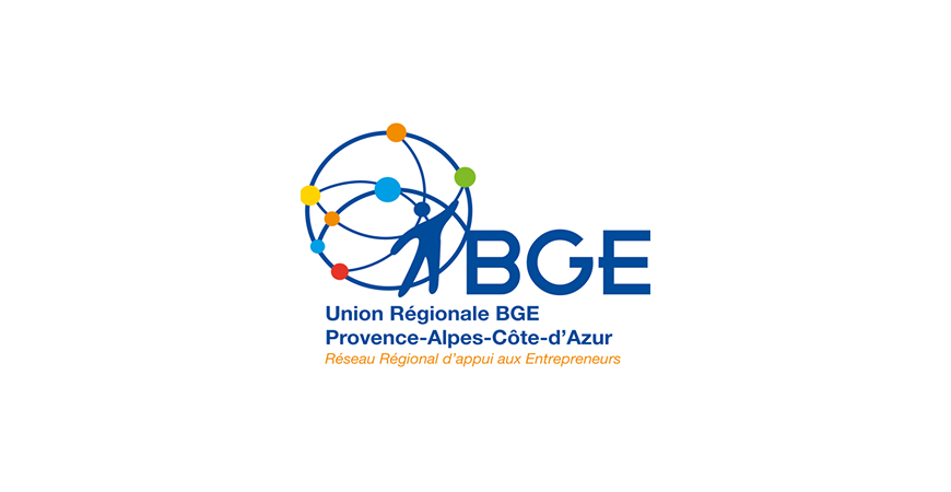 concours BGE